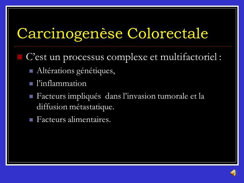 Principales étapes de lévolution dune cellule normale vers une cellule cancéreuse initiation promotion progression métastase Dommage à lADN/mutation p