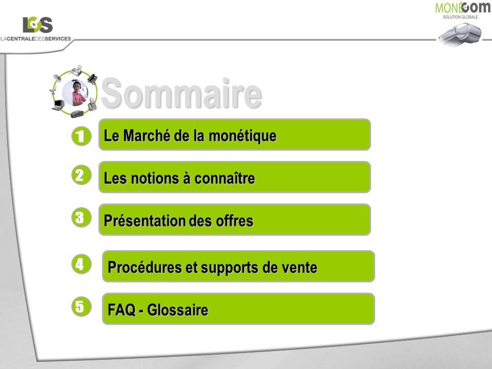 1.1 Votre client pourra-t-il se passer de tout abonnement téléphonique France Telecom .
