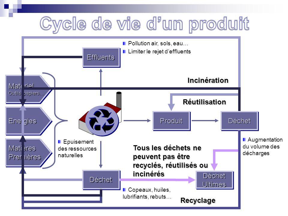Restriction de l utilisation de certaines substances dangereuses dans les équipements électriques et électroniques, Les substances concernées sont : le plomb ; le mercure ; le cadmium ; le chrome hexavalent ; les polybromobiphényles (PBB) ; les polybromodiphényléthers (PBDE).
