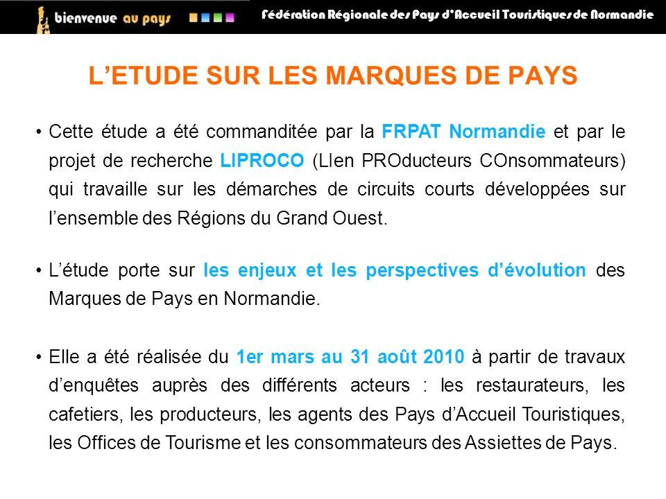 Logis de France Cest un label qualité destinés aux hôtels-restaurants.