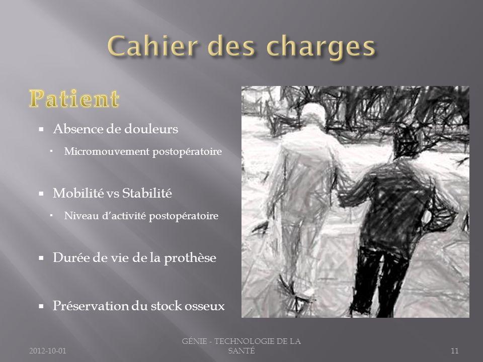 2012-10-01 GÉNIE - TECHNOLOGIE DE LA SANTÉ11