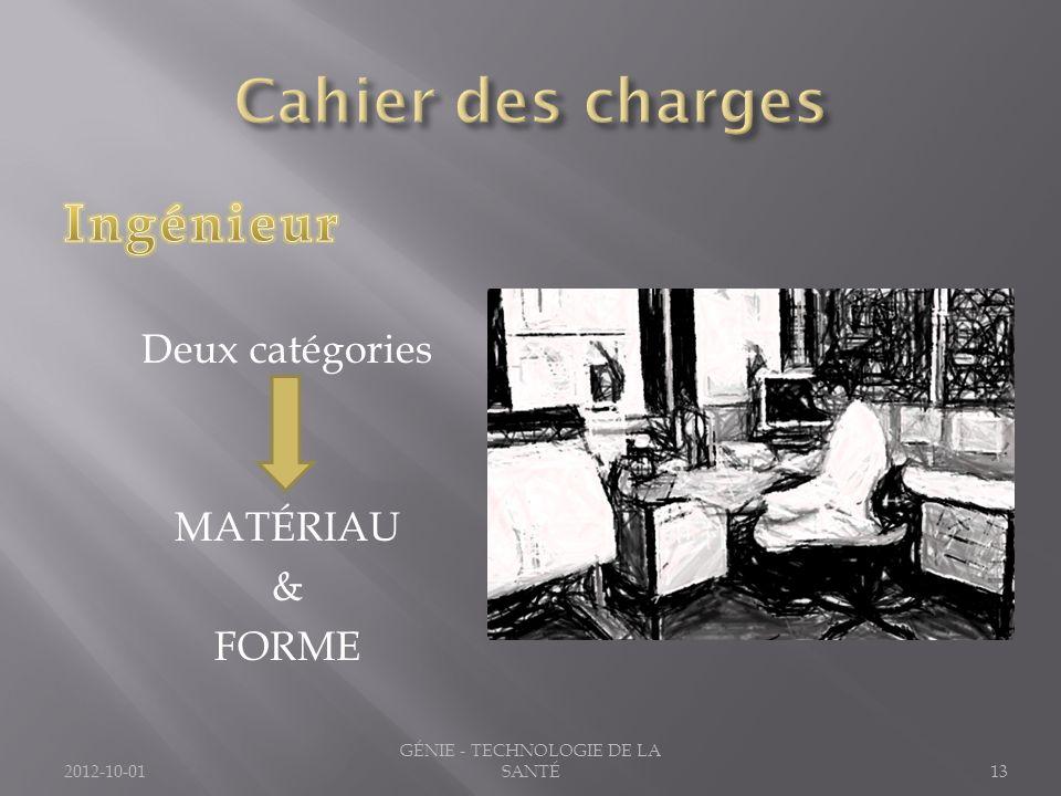 2012-10-01 GÉNIE - TECHNOLOGIE DE LA SANTÉ13