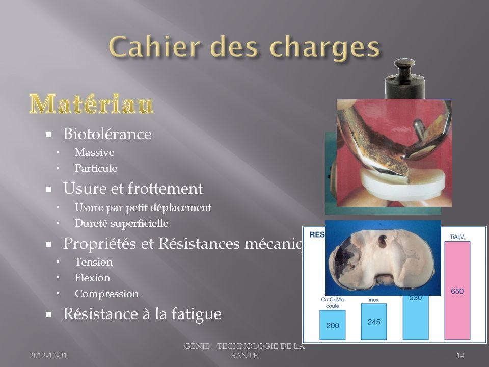 2012-10-01 GÉNIE - TECHNOLOGIE DE LA SANTÉ14