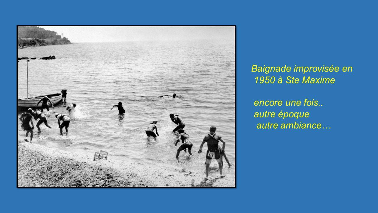 Fausto COPPI et Gino BARTALI dans les années 40.. La rivalité Italienne Bartali a gagné en 38 et 48 Coppi en 49 et 52.