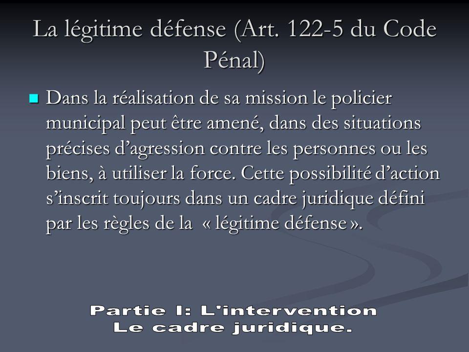Les mandats Art. D. 13 Les agents de police judiciaire secondent les officiers de police judiciaire dans l'exercice de leurs fonctions, en se limitant