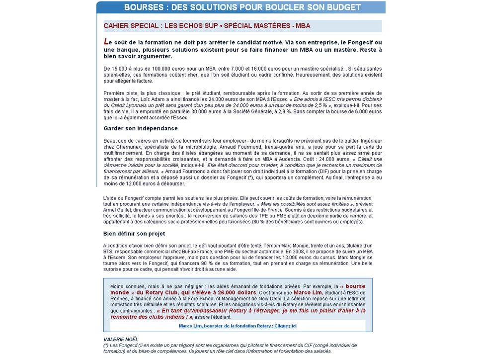 Expression orale MODALITÉS DU CONCOURS :MODALITÉS DU CONCOURS : Préselection au niveau des clubs: - Entre le 01/12/2011 et le 30/03/2012 - Le sujet est communiqué première quinzaine de Décembre.
