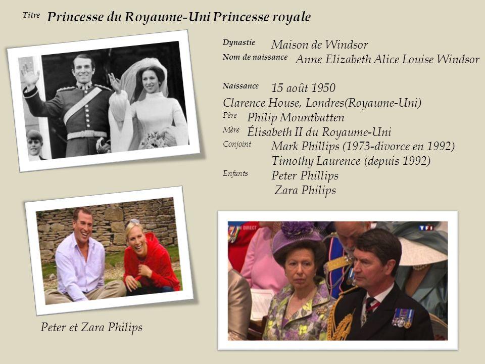 1992 marque l apogée de la déliquescence royale.
