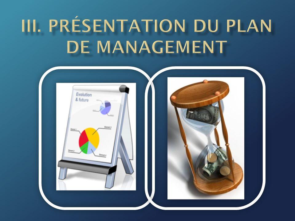 20 Impératif de développement interne Le passé en développement de lentreprise Quel EDI (Environnement de Développement Intégré) .
