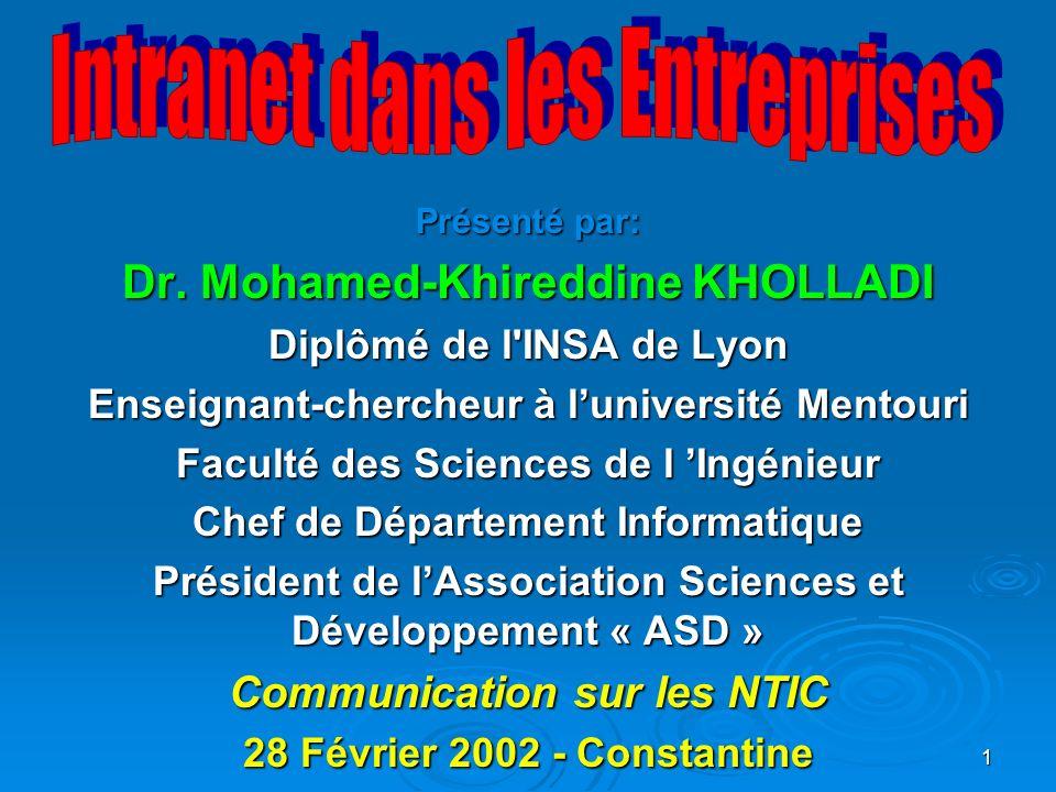 2 Informations Online Informations Online Internet.