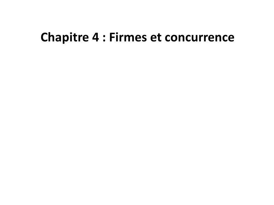 1845 : Le télégraphe de Samuel Morse Le Sémaphore de Claude Chappe (1763-1805) Il permettait, dans un délai bien inférieur au service postal (environ 75 % des télégrammes étaient remis en France dans un délai inférieur à une heure en 1875)