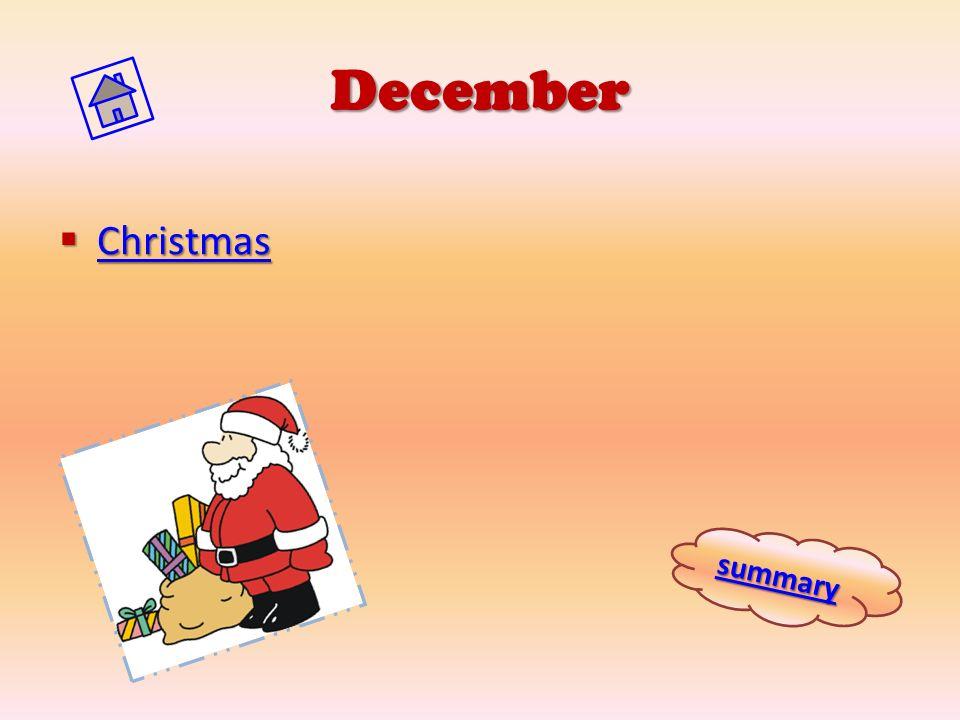 NOUVEL AN Le réveillon du nouvel an ou de la Saint Sylvestre, dernier jour de l année, tombe le 31 décembre.