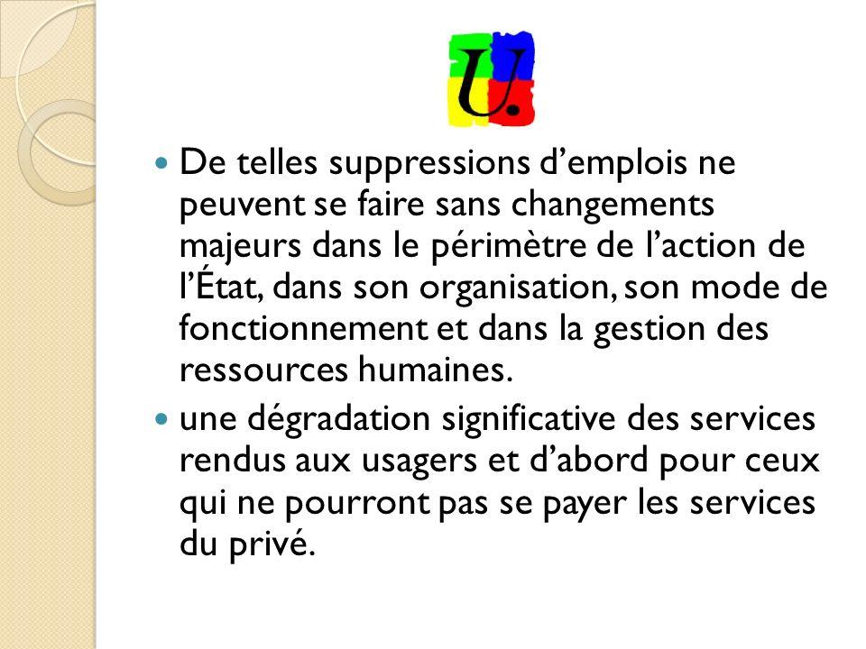 François Fillon aux Réformateurs de l UMP, mercredi 10 oct.