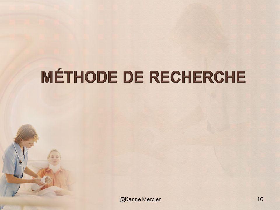@Karine Mercier16