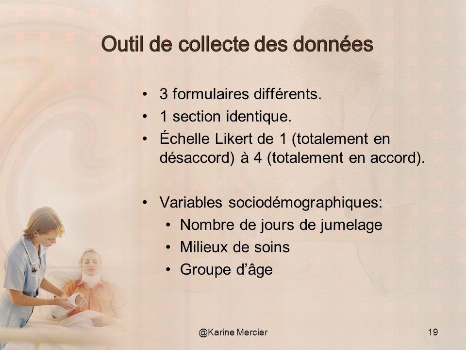 @Karine Mercier20