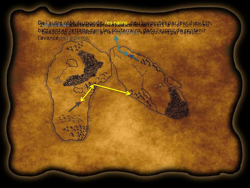 Monts du Rammas Lonà Salque Emyn Forêt de Taur-Har-Sûl Minas Amrùn Rend von Zeitt Mensheitt Ascalon Epsilon Upsilon Kleine Erde Monts Tummatil Ungwë Venya Erume Borgoroth Passe du Lingwilóce Mont du Naur Orod Adùn Amrùn Ilu Glamoth Ména-Naur -Sereg Detroit du Celebduin Monts Unser Sarne Mer de Malgaer Carte du Monde