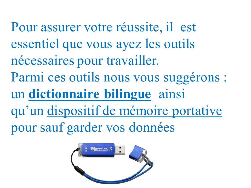 Unité 1 : La communication et ses composantes Le référent L intention L émetteur / Le récepteur Linterview Le texte dinvitation