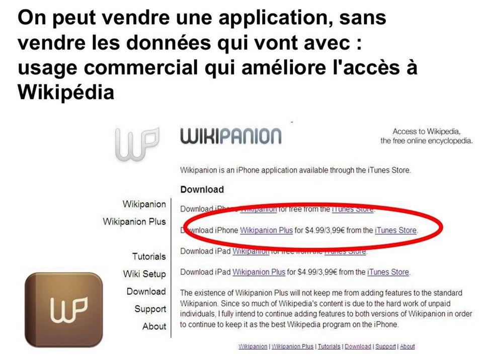 Enclosure à grande échelle : rachat par AOL pour 315 Millions d Euros en 2011...