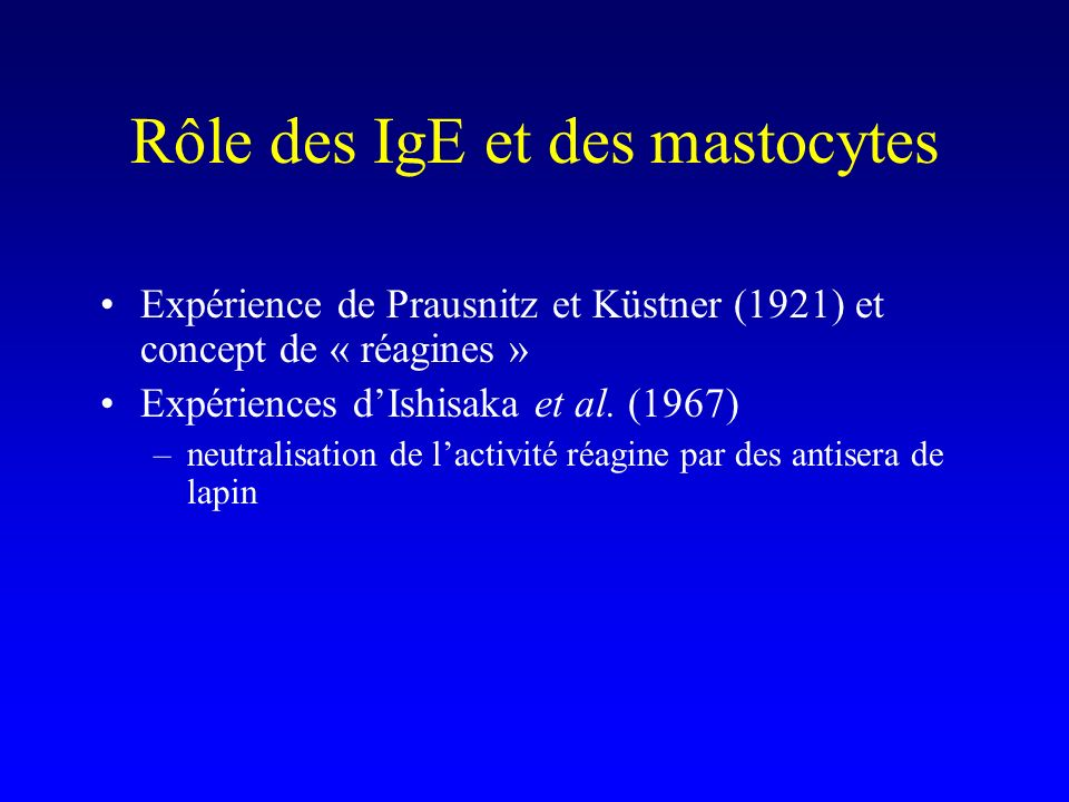 Ishisaka et al. 1967