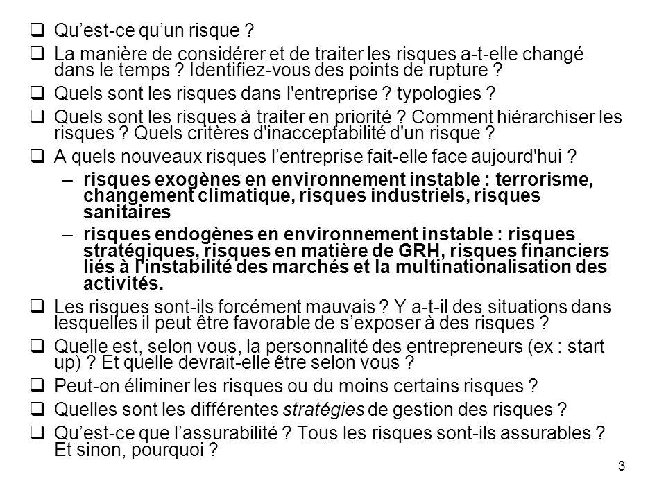 64 Lesprit dentreprise (4) Selon Wilbois (1926), le chef dentreprise doit être à la fois un organisateur, un inventeur et un commandant.
