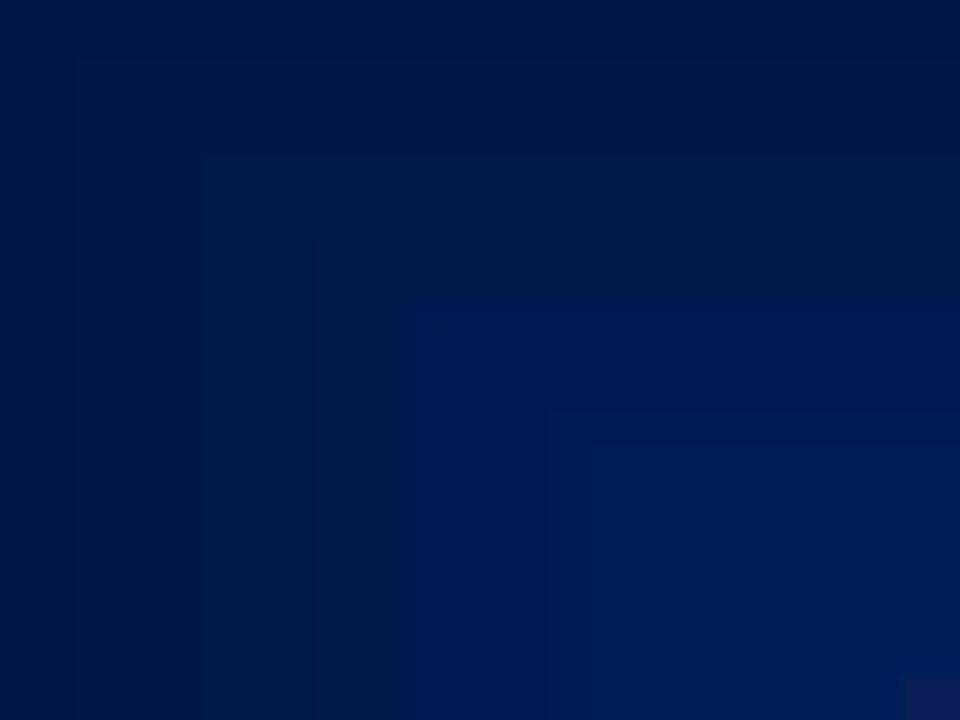 Signes de gravité - AAG Signes dalarme Troubles de vigilance Pauses respiratoires Silence auscultatoire Cyanose Signes de gravité Orthopnée Contraction SC Sueurs Parole impossible Agitation FC 110 / min FR 30 / min DEP 30 % th PaCO2 40mm Hg