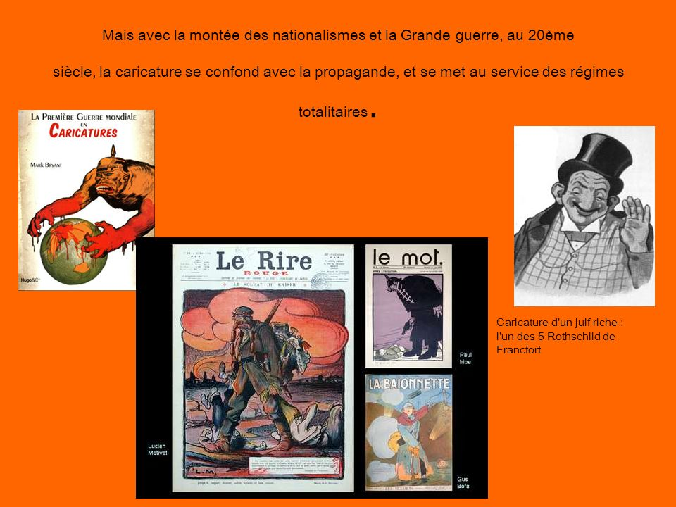 Guerres et dessins de presse Le Canard Enchainé Hebdomadaire satirique illustré de nombreux dessins de presse et caricatures, est fondé à Paris par Maurice et Jeanne Maréchal, et Henri-Paul Deyvaux-Gassier.