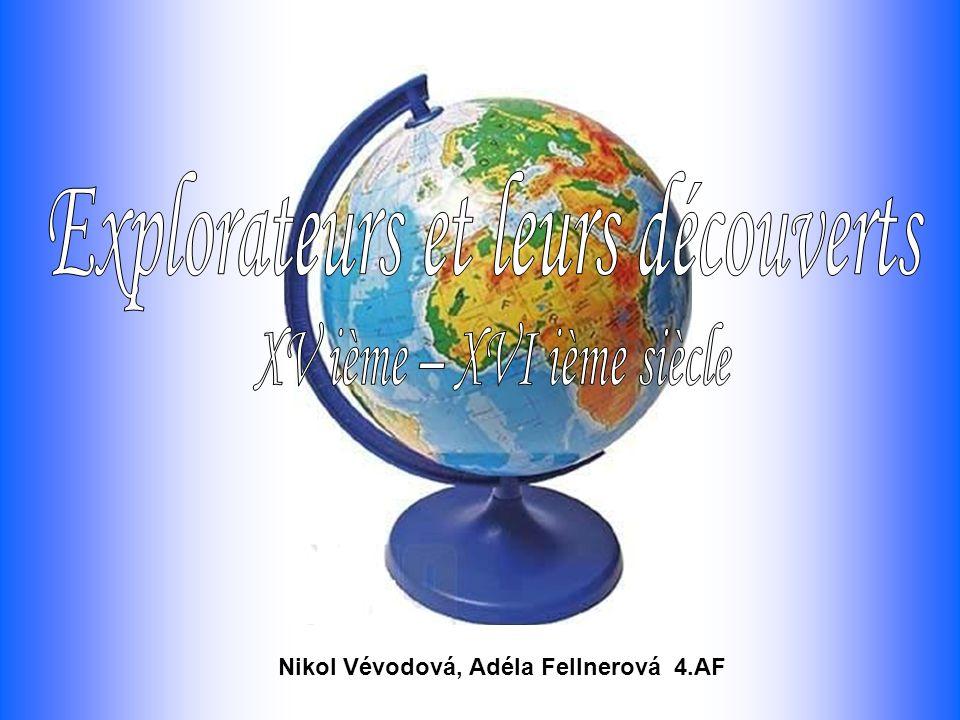 Nikol Vévodová, Adéla Fellnerová 4.AF