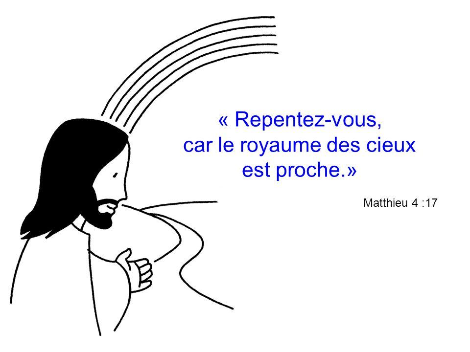 1.Faire du bien autour de soi : à votre avis est-ce essentiel – important – secondaire dans la mission du disciple .