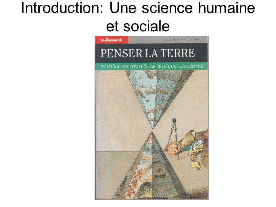 Les révolutions épistémologiques De lAntiquité au XXème siècle: une description du monde.