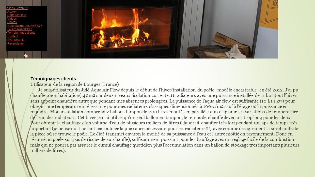 Aller au contenu Accueil Aqua Air Flow Vidéos Photos Nouveau modèle AAF 67+ Télécharger (PDF) Témoignages clients Contact Evénements Revendeurs Témoig