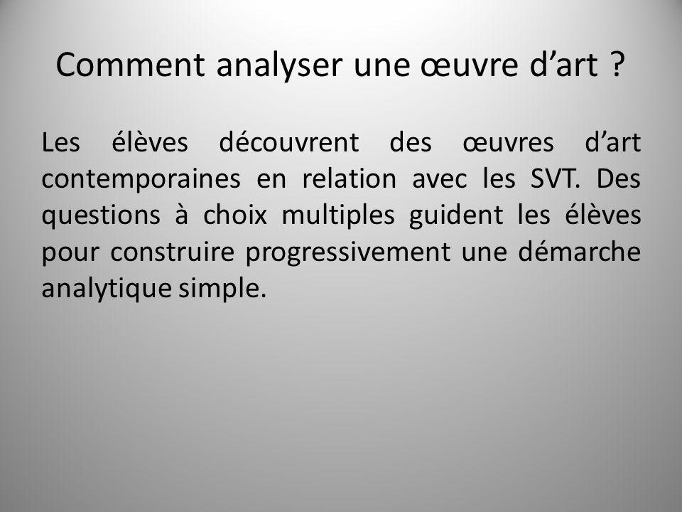 A/ Nicolas Darrot, ABM ou dronecast, 1998 1/ Que représente limage projetée .