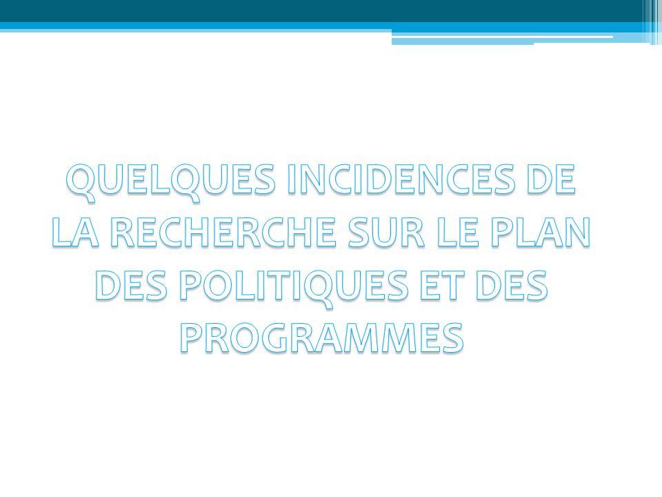 1)Bien que leur profil soit légèrement moins favorable, les élèves issus de limmigration ne constituent pas, globalement, une population à risque élevé déchec scolaire au sein du système scolaire québécois.