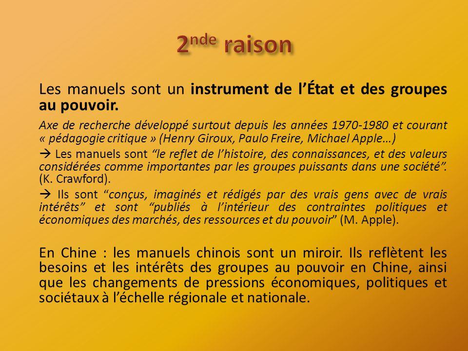 1)LIÉS AUX LUTTES FACE À LIMPÉRIALISME APPEL À UNE LÉGITIMITÉ JURIDIQUE À GÉOMÉTRIE VARIABLE : EXEMPLE : LES TRAITÉS AVEC LA RUSSIE - les traités égaux sont légitimes : « Sur la base de consultations dégal à égal, la Chine a signé le « Traité de Nertchinsk ».
