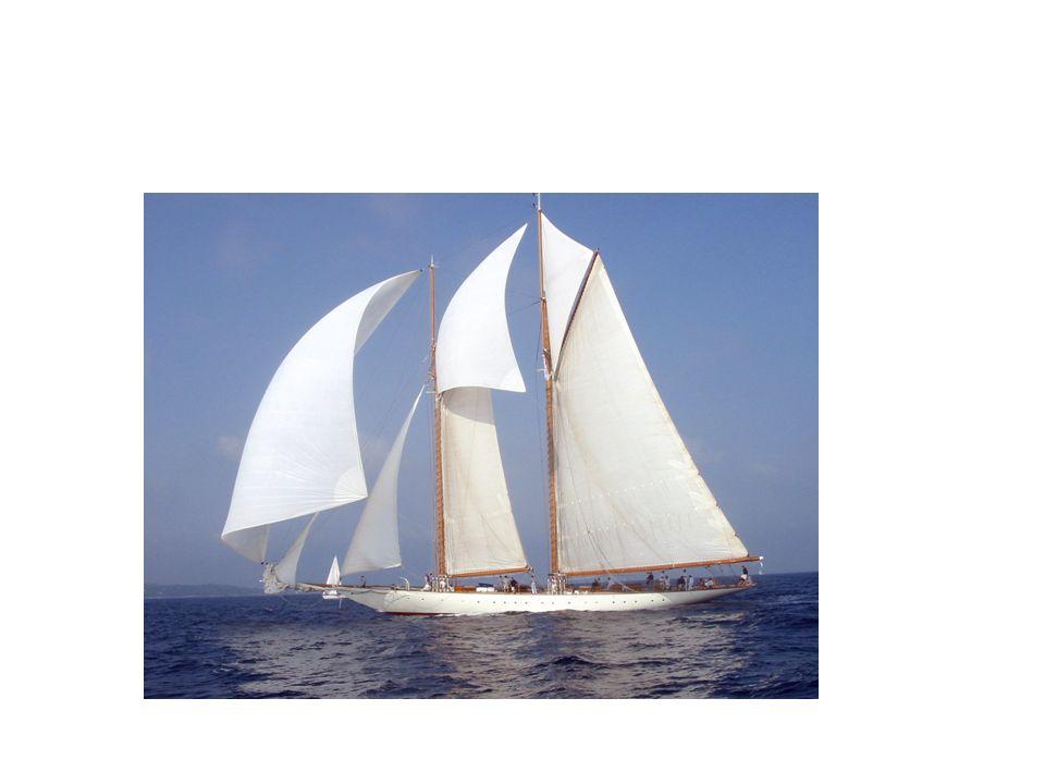 La flottabilité La flottabilité caractérise la capacité d un objet à flotter sur un fluide (au primaire, le fluide le plus utilisé pour l étude de la flottabilité est l eau).