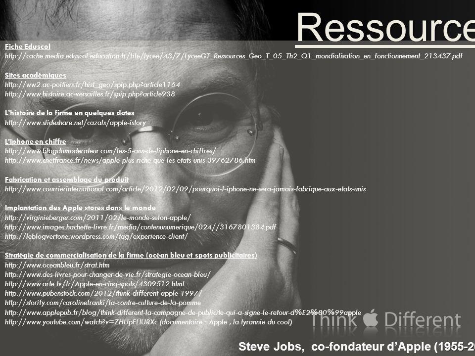Ressources Fiche Eduscol http://cache.media.eduscol.education.fr/file/lycee/43/7/LyceeGT_Ressources_Geo_T_05_Th2_Q1_mondialisation_en_fonctionnement_2