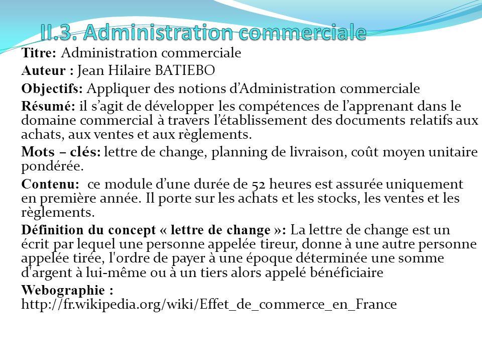 Titre : Utiliser différents logiciels bureautiques et de communication Auteur : Abdoul karim OUEDRAOGO Objectif: permettre à lapprenant dutiliser les