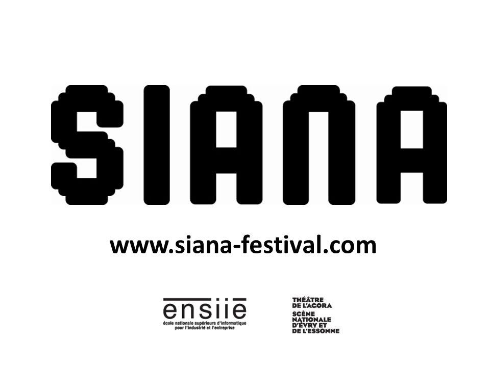 www.siana-festival.com