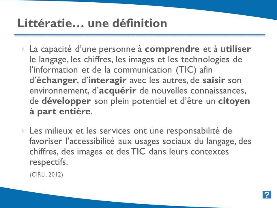 20 Pertinence communicationnelle Linformation est pertinente si le destinataire est capable de la comprendre facilement en la mettant en relation avec une connaissance (donnée stockée dans sa mémoire), par inférence.