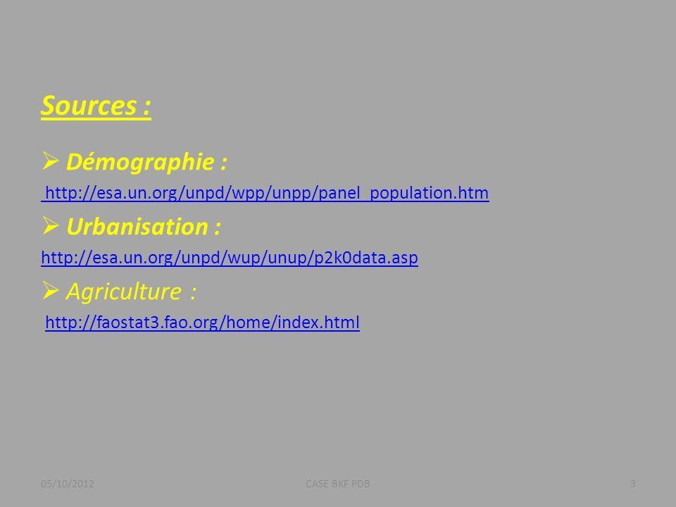 Sommaire I.Le contexte II. Les dispositifs éducatifs III.
