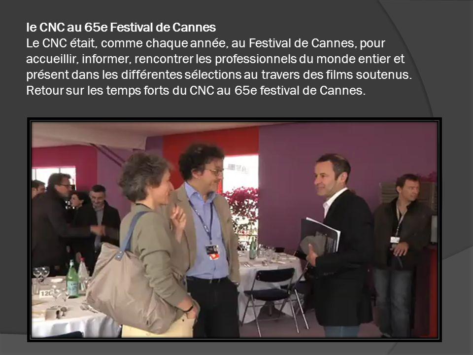 Archives françaises du film du CNC Depuis leur création en 1969, les Archives françaises du film du CNC (AFF) ont rassemblé environ 110 000 films.