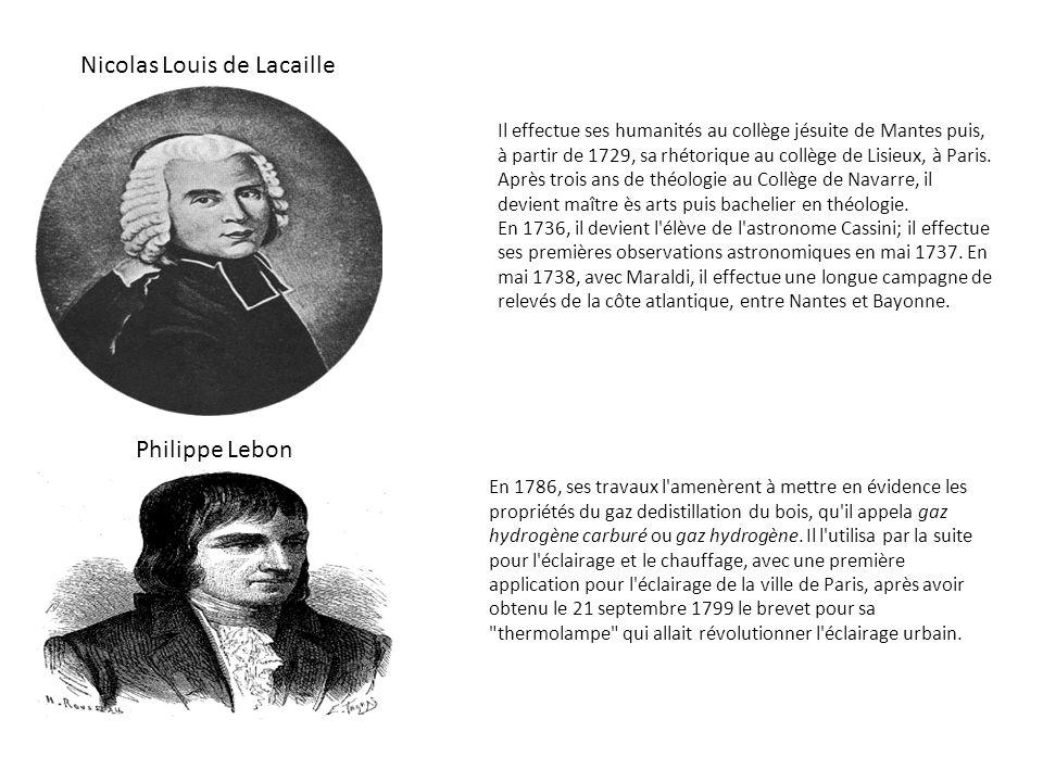 Il effectue ses humanités au collège jésuite de Mantes puis, à partir de 1729, sa rhétorique au collège de Lisieux, à Paris. Après trois ans de théolo
