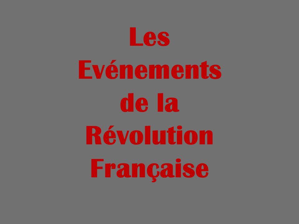 La campagne dÉgypte désigne l expédition militaire en Égypte, menée par le général Bonaparte et ses successeurs de 1798 à 1801, afin de s emparer de l Égypte et de l Orient, dans le cadre de la lutte contre la Grande-Bretagne, l une des puissances à maintenir les hostilités contre la France révolutionnaire.