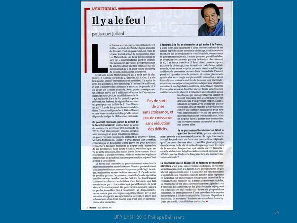 UFR LASH 2013 Philippe Bellissent 25