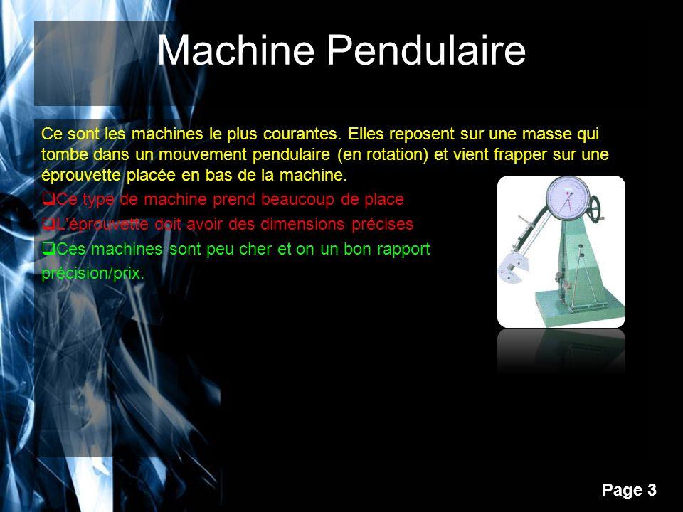 Page 4 Machine à gaz comprimé Ces machines reposent sur léjection dun projectile sous leffet dun gaz sous pression.