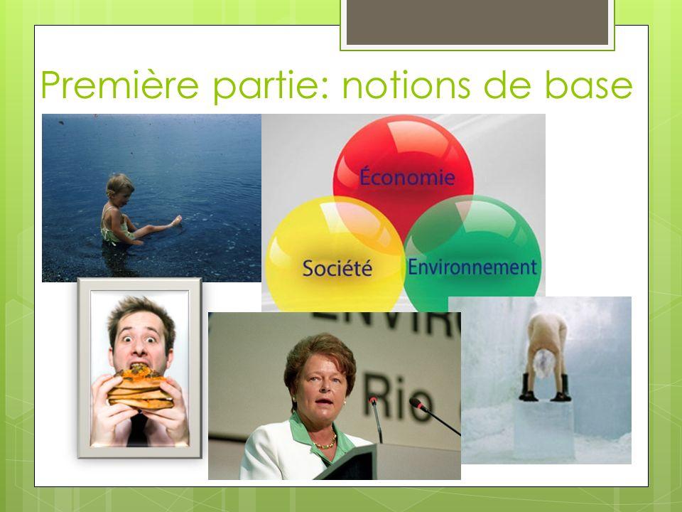 Suède: Le coup déclat du Feminist initiativ (2010) 100 000 SEK (14 600 $) brûlés Différence globale entre le salaire des femmes et des hommes par minute (19 %) Montant offert par une agence de publicité Sources: http://www.bbc.co.uk/news/10526907http://www.bbc.co.uk/news/10526907 http://www.reuters.com/article/2010/07/06/us-sweden-odd-feminist-idUSTRE6651HY20100706