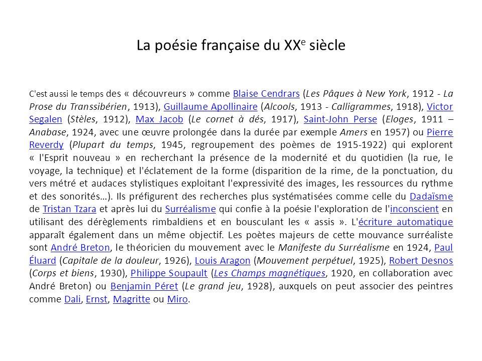 Blaise Cendrars Quotes Comme Blaise Cendrars Les