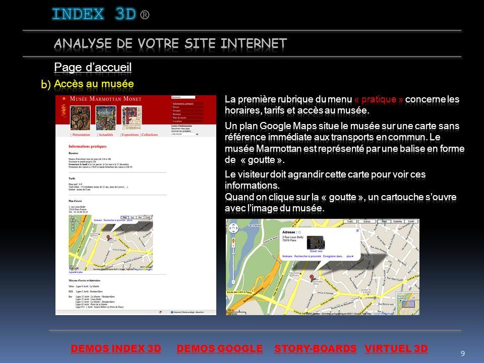 19 c) Paris-Idf