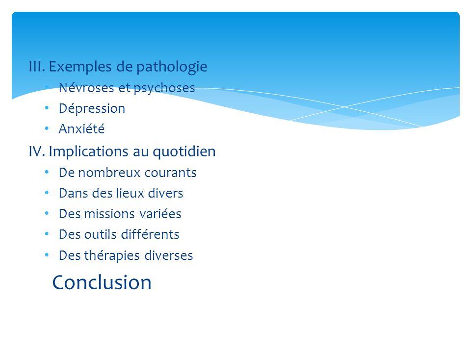 Les facteurs associés : -Lanxiété -Les troubles du sommeil -Les troubles du caractère -Les troubles alimentaires -Les troubles somatiques -Désir de mort