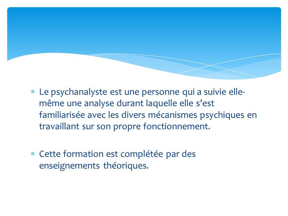 3 types de structures : -Les schémas -Les processus -Les cognitions