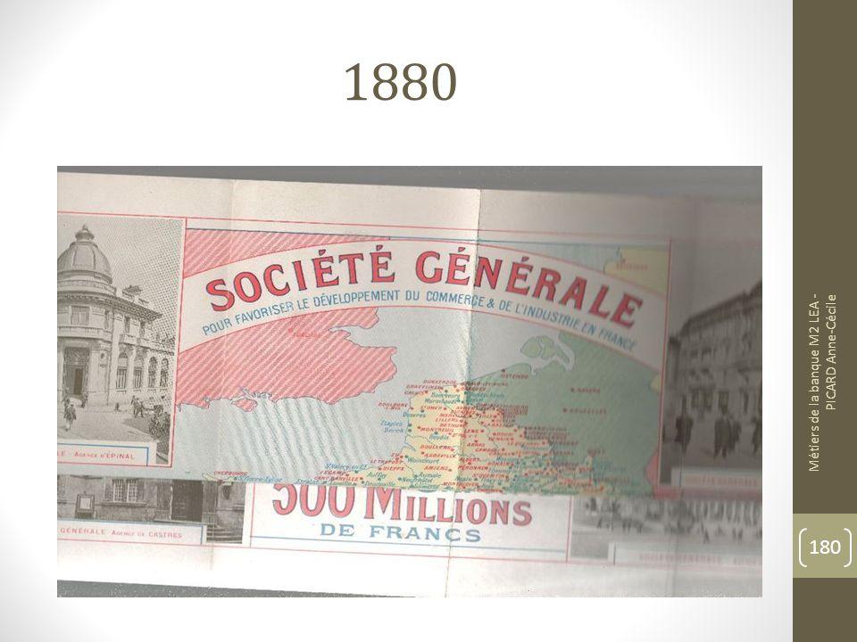 1880 Métiers de la banque M2 LEA - PICARD Anne-Cécile 180