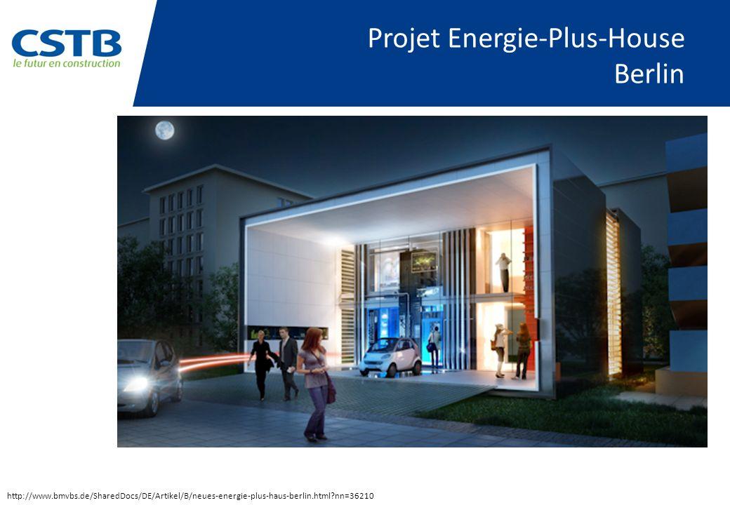 Projet Energie-Plus-House Berlin http://www.bmvbs.de/SharedDocs/DE/Artikel/B/neues-energie-plus-haus-berlin.html?nn=36210